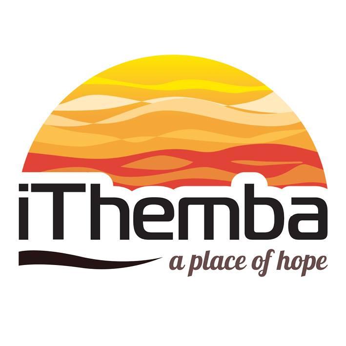 Focus on iThemba